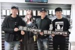 topwin_famous_2