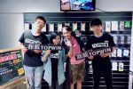 topwin_famous_5